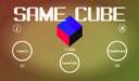 初めてiPhoneゲームアプリをリリースしました!