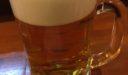 つらい二日酔いを速攻で治したい!!毎月ビールを100杯以上飲む僕がオススメする飲みもの5選