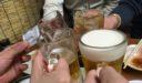 【神のハーブ】コタラヒムを飲んでお酒を飲みに行ってきた!!